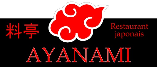 Ayanami Restaurant Japonais Sushi Vitrolles